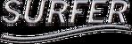 Surfer Logo V.png