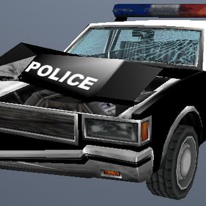 LVPD-Streifenwagen-Schadensmodell, SA.PNG