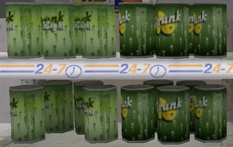 Sprunk-Dosen, 24-7, SA.PNG
