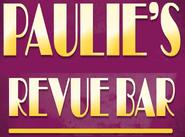Paulie's-Revue-Bar-Logo