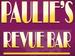 Paulie's-Revue-Bar-Logo.PNG