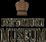 Fort-Staunton-Museum-Logo