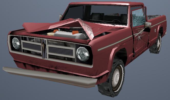 Geisterautos (SA)