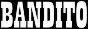 RC-Bandito-Logo 2.png