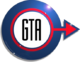 GTA-London-Logo.PNG