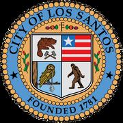 Siegel von Los Santos.png