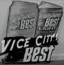 Vice City's Best