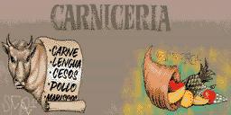 Carniceria Panderia