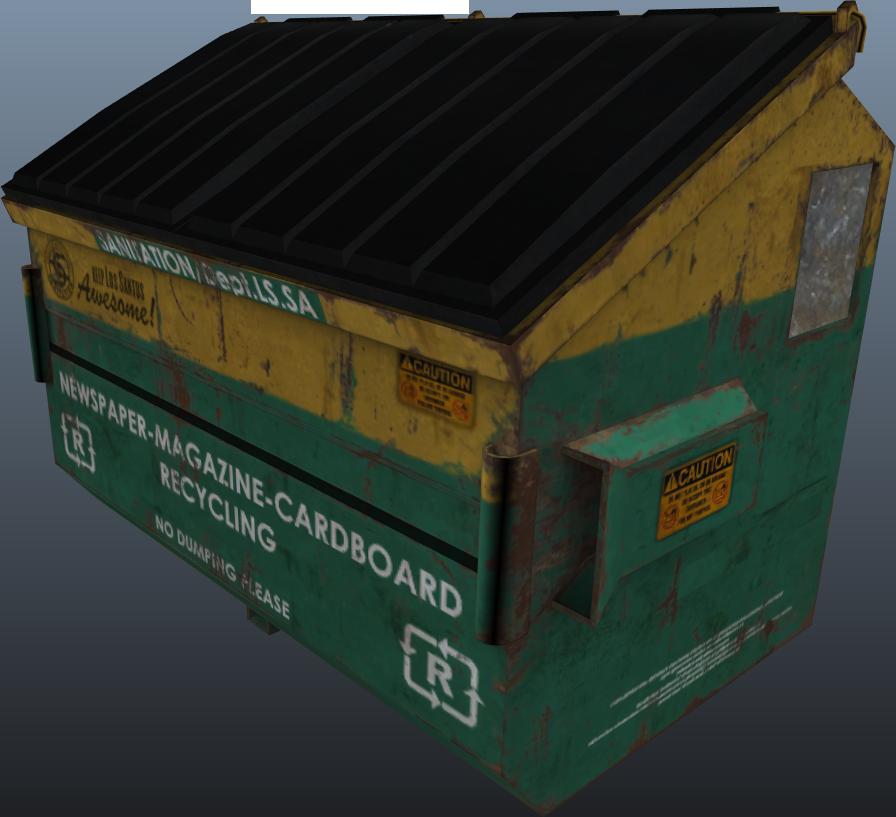 LSDS-Papiercontainer.png
