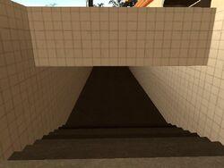 Unity Station 5.jpg