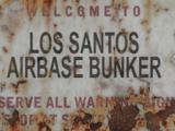 Bunker (O)