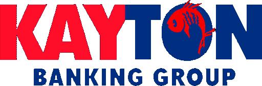Kayton Banking Group