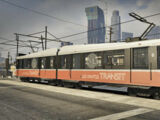 Stadtbahn (V)