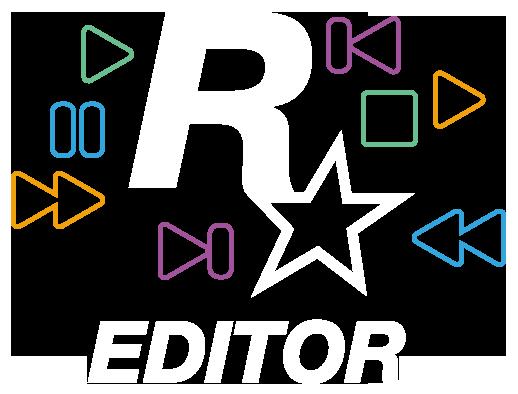 Rockstar editor.png