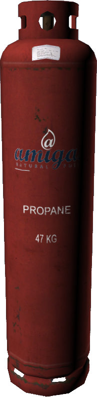 Amigas-47-kg-Gasflasche.png