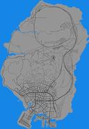 Beta-San-Andreas-V-Karte