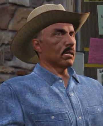 Manuel (V)