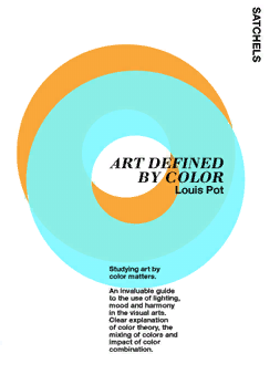 Art defined by Color