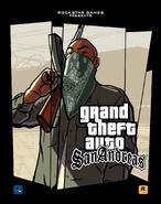 San-Andreas-Poster 1