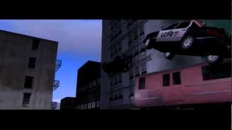 Grand_Theft_Auto_III_10-Year_Anniversary_Trailer_(Deutsch)