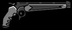 Präzisionspistole (V)