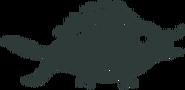 Fisch-Tattoo 1, GTA V