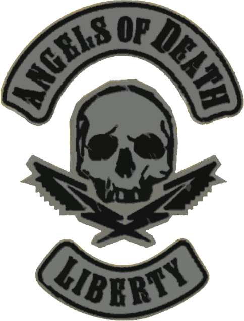 Angels-of-Death-Logo.PNG