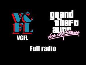 GTA- Vice City Stories - VCFL (Rev