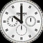 Kronos-Uhr 1.png