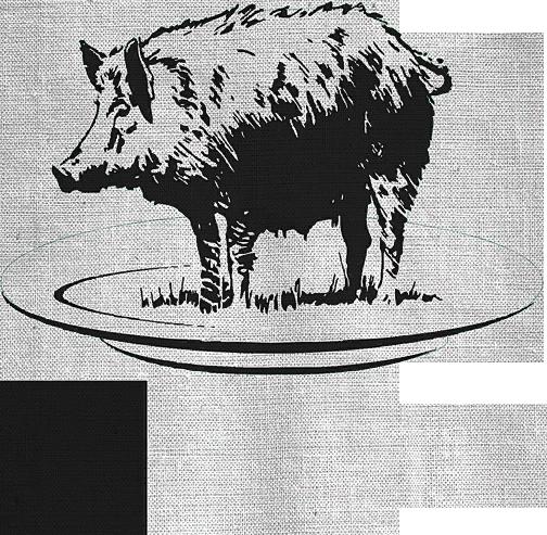 Café Redemption