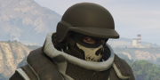 Ballistische-Ausrüstung-V.png