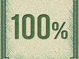 100-Prozent-Checkliste (V)