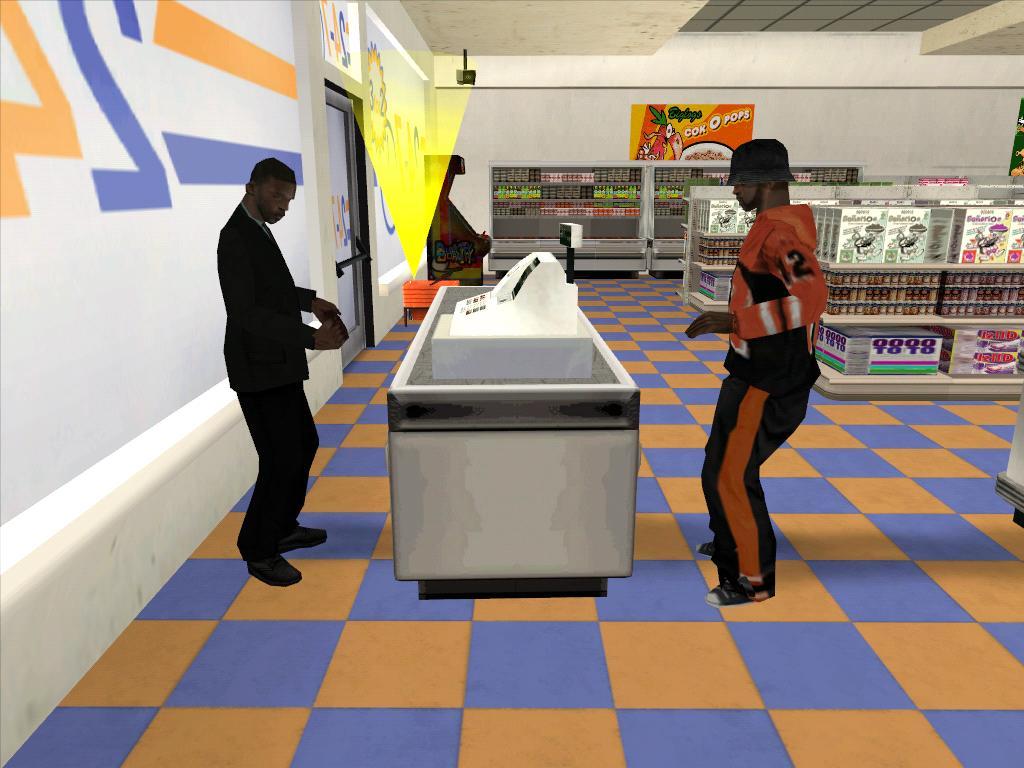 Gallery350.jpg