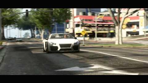 Grand-Theft-Auto-V-Trailer 2