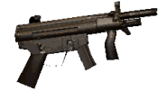 185px-MP5-GTALCS
