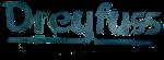 Dreyfuss Productions