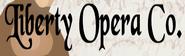 Liberty-Opera-Co.-Logo