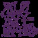 Kilo-Tray-Ballas-Logo