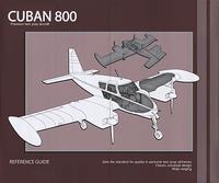 Cuban-800-Handbuch