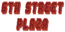 6th-Street-Plaza-Logo.png