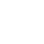AKAN-Records-Logo.png