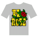 K-Rose-T-Shirt.png