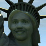 StatueofHappiness-GTA4-statue'sface.jpg