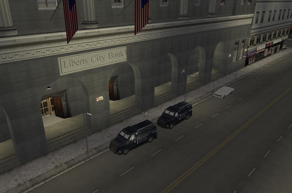 Ghosttown 2, Liberty City, III.JPG