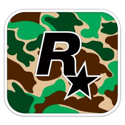 Rockstar Tarnfarben Logo.PNG