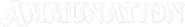 Ammu-Nation-Logo2