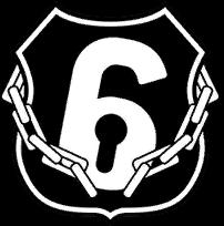 Gruppe Sechs