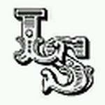 Tattoo 44, SA.png