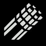 Minigun-Icon, SA.png
