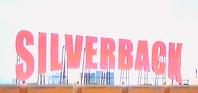 Silverback Studios